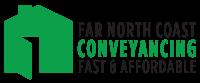 NEW-FNCC-logo-RGB-VFA1
